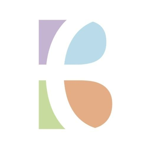 Blanco Catering Favcon Logo