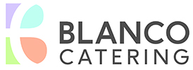 Catering in Adelaide Logo
